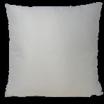 Satin (White)
